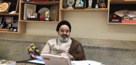 سید ابوالحسن نواب